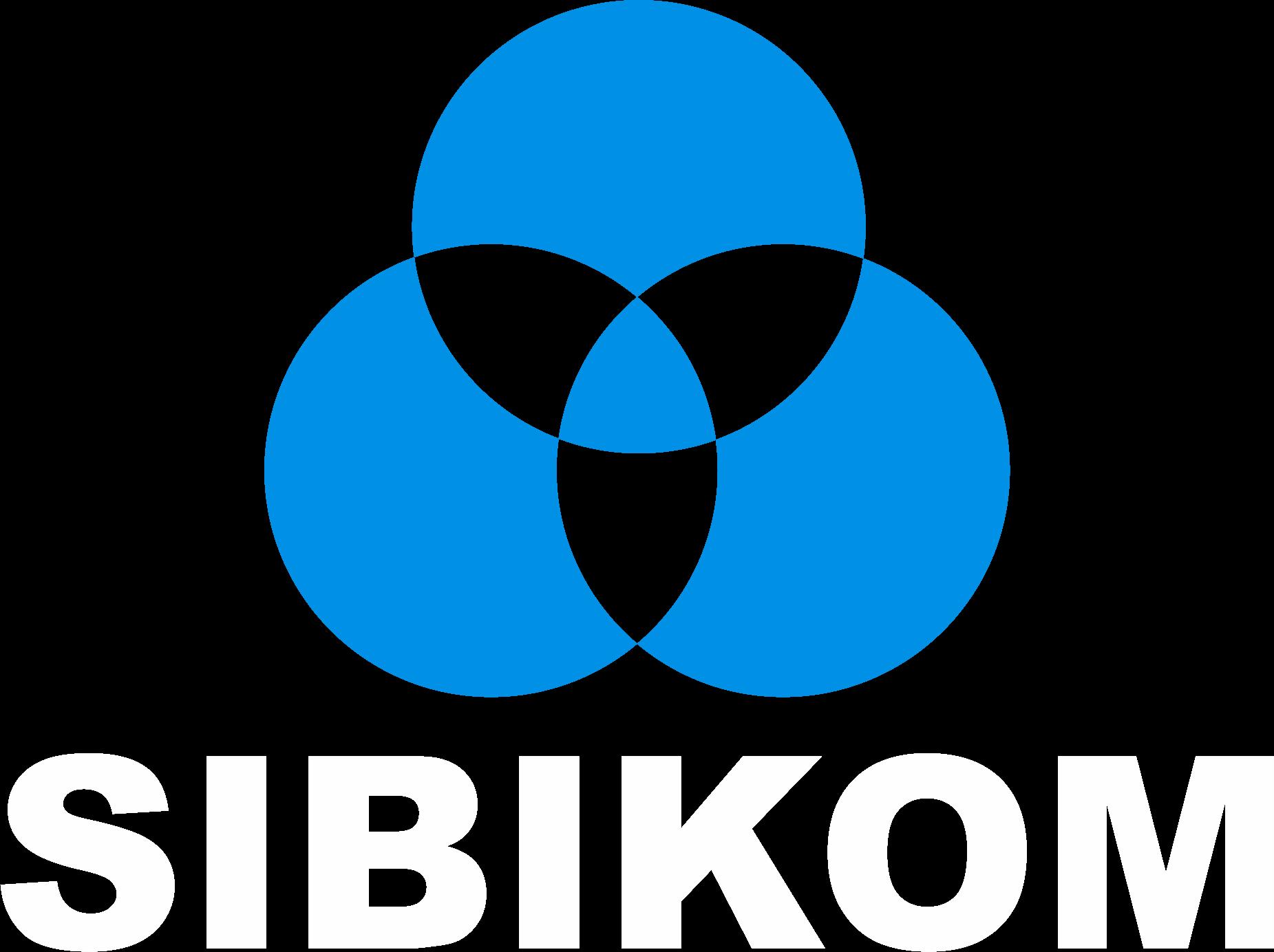 Sibicom.by